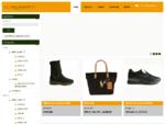 Vendita Abbigliamento online uomo donna Perugia Perugia