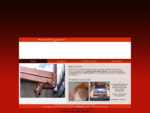 Lattoneria e Produzione Grondaie ed accessori - Pontremoli MS - Lunigronde srl