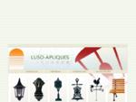 Luso-Apliques