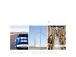 Lutora - Nauji automobiliai Autotuningas, Investiciniai projektai, Prekyba, Autoservisas, Prekyb