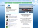 Etusivu LUVY Länsi-Uudenmaan vesi ja ympäristö ry