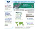 luxmagna. pt - Benvindo ao Seu Portal de Tecnologia e Bem-Estar - Energias Renováveis, Climatização ...