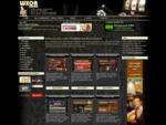 Slots gokkasten online
