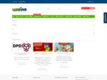 Zabawki dla Dzieci sklep internetowy - Luxtoys. pl