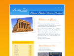 Luxury Taxi Services | Taxi in Athens Greece | Mercedes Taxi | Special Prices for Private ...