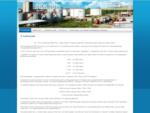 Хранение перевалка перевозка доставка нефтепродуктов Метрологическое обеспечение Контроль сертификат