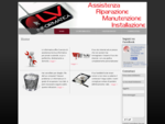 √ LV Informatica Vicenza Assistenza Informatica, Recupero Dati, Creazione siti Internet, ...