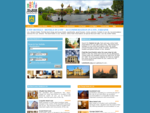 Lviv Hotels