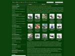 Carrinho de Golfe, Carrinho de Turismo, Fabricante de carrinhos de golfe na China