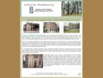Lothlorien Woodworking - Builders of fine quality custom windows and doors.