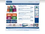 3Click - Lybro software per gestione librerie e contabilità aziendale
