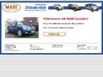 Lyckans Höjd Biluthyrning bilar lastbilar MC kristianstad