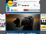 Lyd Bilde | Nordens stà¸rste testdatabase av hjemmeelektronikk