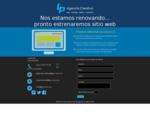 LP Agencia Creativa | Desarollo de paginas Web Puebla