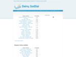 Dainų žodžiai | dainos tekstai, tekstas, mp3