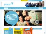 Efterskole for normale unge med læsevanskeligheder | 9. og 10. klasse | Sundhed og ernæring |