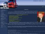 Перевозки Кольчугино, Транспортная компания кольчугино, грузовое такси Кольчугино, доставка грузо