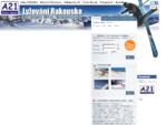 LYŽOVÁNÍ RAKOUSKO | Vše v ceně | střediska Dachstein West, Krippenstein, Abtenau, Lungötz, Pos