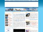 Lyžování v Itálii - lyžování v Alpách 20132014