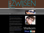 L. Zwijsen Optics