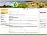 Naujienos, nbsp;Lietuvos žemės ūkio bendrovių asocijacija