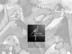 Eacute;ditions M-Line, productions graphiques multi-supports, studio photo numeacute;rique, index