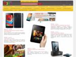 M24t. ru обзоры техники, электроники, товаров из Китая, заказ по оптовым ценам