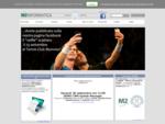 M2 Informatica - software, hardware, telefonia, sistemi e consulenza per imprese e professionisti