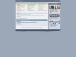 Consulenza marketing, concorsi e operazioni a premi, web agency creazione siti web brescia