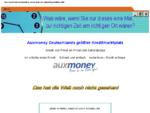 Geld leihen - Privatkredit - Kredit von Privat – auxmoney.com