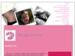 ESPACE 9 MOIS - Sage Femme Montreuil