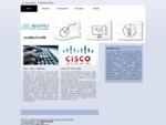 software - Gravellona Toce VB - Maapro srl