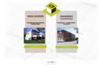 Mabimmo - Mab Gasnier Promoteur et constructeur (maison individuelle et appartement)