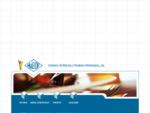 Mabof-Comércio de Bebidas e produtos Alimentares, Lda.