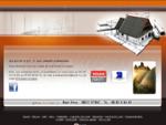 Rénovation de toiture en Corrèze (19) Ma boîte à toi…T - Accueil