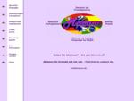 Macaco - Privatunterricht Sprachunterricht Übersetzungen spanisch  portugiesisch deutsch Rottenburg