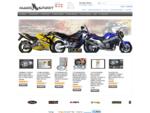 -- SCARICHI CUPOLINI MOTO SCOOTER - MACCASPORT Scarichi moto, scooter, quad delle migliori marche ...