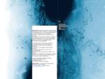 MachineBug | Δημιουργικό γραφείο σχεδιασμού οπτικής επικοινωνίας