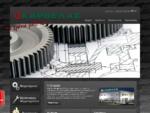 Μηχανήματα Φ. Δ. ΚΑΡΒΕΛΑΣ Ο. Ε. | Εμπόριο Μηχανημάτων, μηχανήματα επεξεργασίας μετάλλου - ...