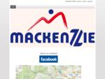 Mackenzie Sport