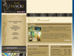 Hotel Macki Rimini, Hotel Rimini, Albergo Rimini