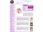 ginecologia, prevenzione ginecologica, farmacologia ginecologica, chirurgia plastica, chirurgia ...