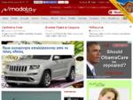 Madata. GR | Ειδήσεις και Νέα από την Ελλάδα και τον Κόσμο