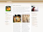 Maddes, l039;esprit des valeurs | WebMaddes