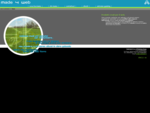 Progettazione siti web (internetintranet), applicativi ed harware - made 4 web - prodotti creati pe