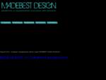Блог совковского SEO мастера. Создание и продвижение сайтов безграничной сложности. Дизайн и оптим