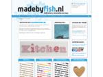 Houten letters | MDF afbeeldingen | Sleutelhangers en meer...