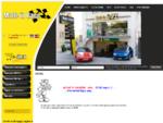 CASTROL EDGE 5W30, MOTUL 300V, Λιπαντικά αυτοκινήτου, moto, marine, Made in Race