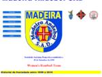 Madeira Andebol SAD