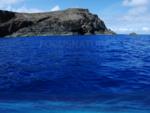 Mergulho na Madeira
